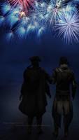 Happy New Year Rakeni