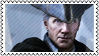 Haytham stamp 1 by shatinn