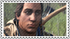 Connor stamp 2 by shatinn