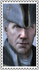 Haytham stamp by shatinn