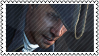 Haytham stamp 2 by shatinn