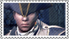 Connor naval stamp 2 by shatinn