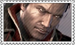 Shay stamp 1 by shatinn
