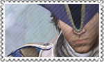 Connor naval stamp 4 by shatinn
