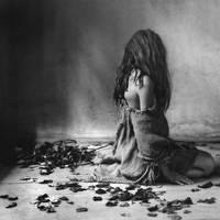 roses fairy tales by xHIMSOULSx