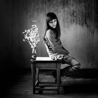 N. by xHIMSOULSx