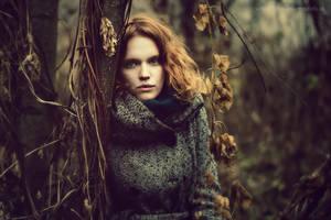 Eiblins Autumn by xHIMSOULSx