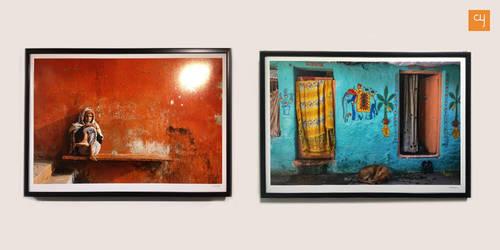 Vivek-Desai-Banaras-Photographs9