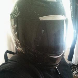Magmakensuke's Profile Picture