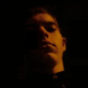 KeepinitRIL's Profile Picture