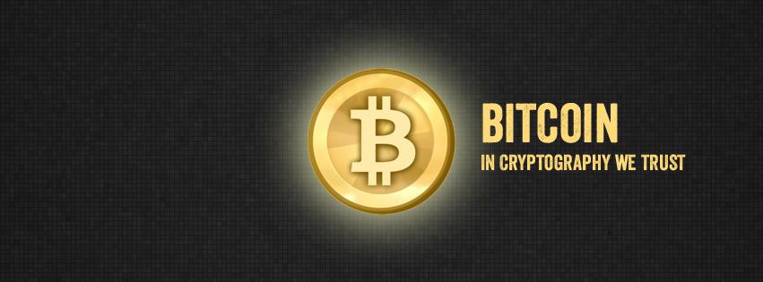 bitcoin - photo #25