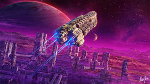 The Planetary Con: Stellar Outlaw Book 2