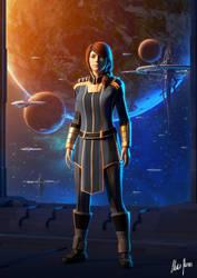 The Fleetadmiral