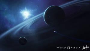 Project Nebula: Exploration