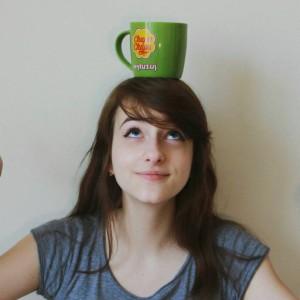 VinogronQ's Profile Picture