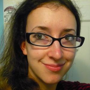 Cecilia-Schmitt's Profile Picture