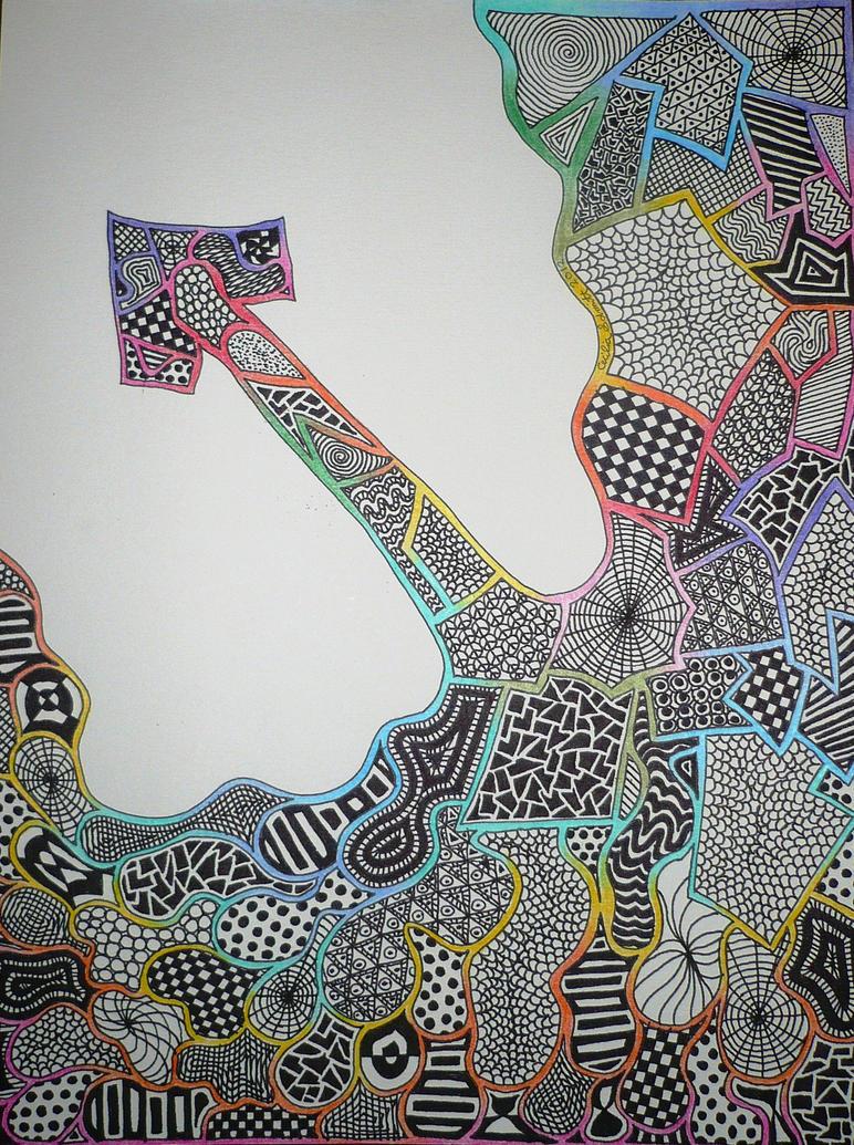 Perillima by Cecilia-Schmitt