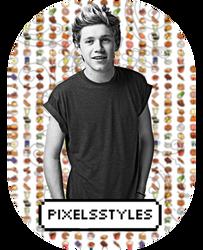 ID :33 by pixelsstyles