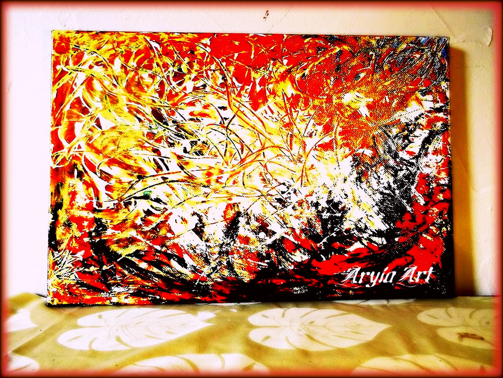 Large digital art canvas wrap print by aryiacassandra on deviantart large digital art canvas wrap print by aryiacassandra jeuxipadfo Gallery