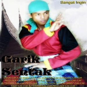 Sangat-ingin's Profile Picture