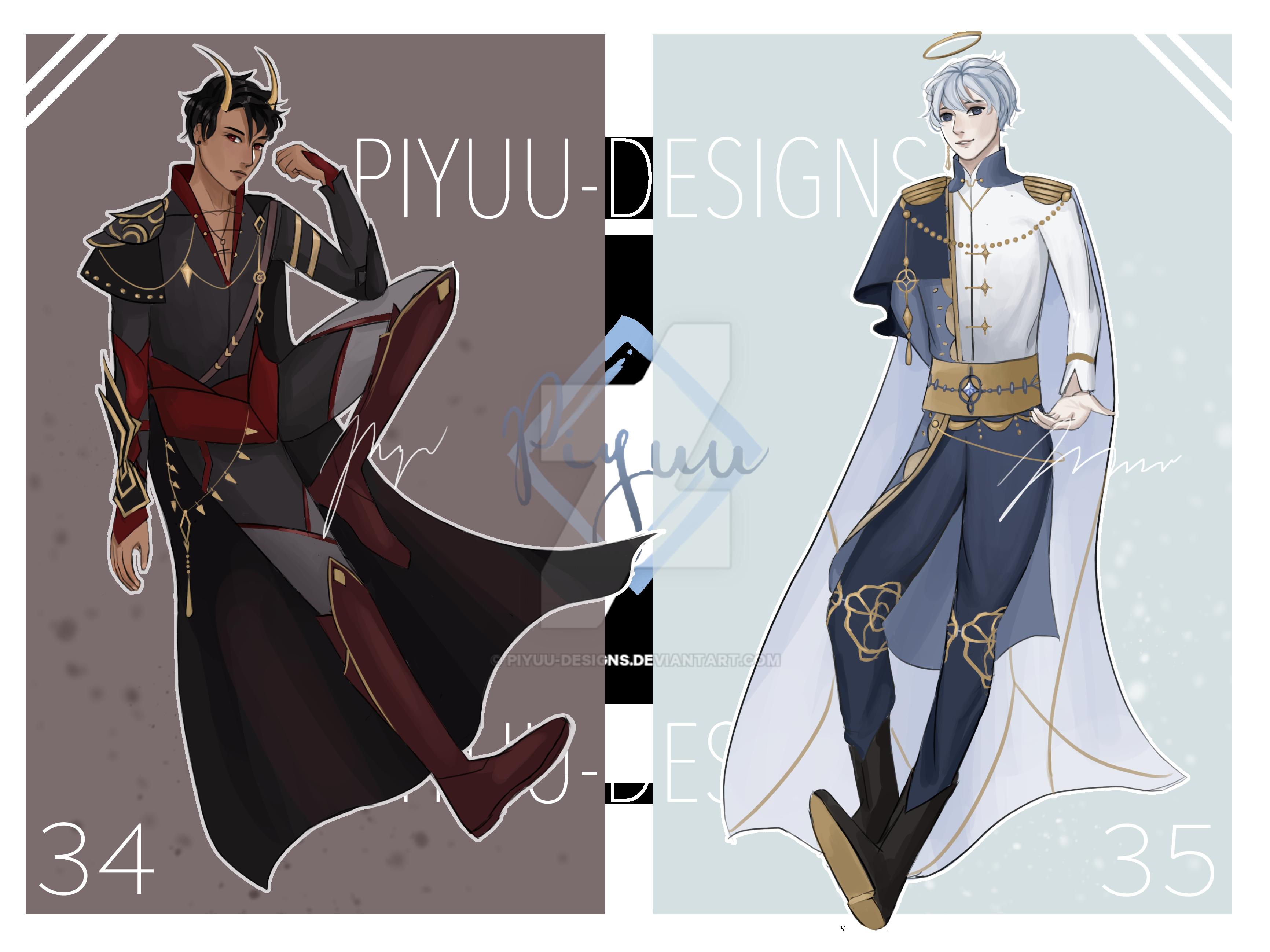 designs_34_35_by_piyuu_designs-dd04ugb.p