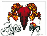 Aries Sheet v2