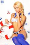 Sailor Girl - Klaudia .2.