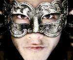 Masquerade Ball Markiplier