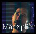 Markimoo :)