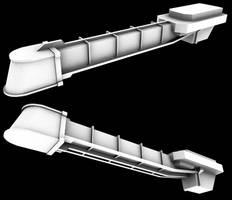 Armed Bulk Transport WIP 0.5