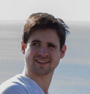 RembertMontald's Profile Picture