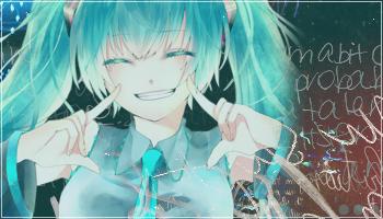 RS libre service Hatsune_miku_avatar_by_wowlauris-d47cvjr