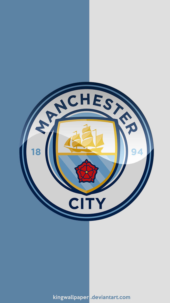 Manchester city moblie background by kingwallpaper on deviantart manchester city moblie background by kingwallpaper voltagebd Gallery