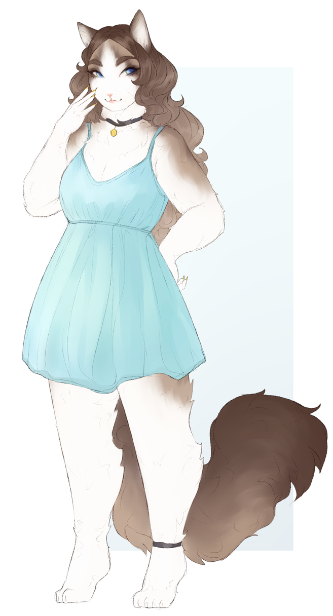 tiffany_by_murrmule-daoog9m.png