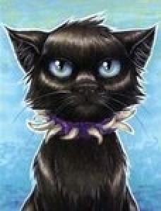 Silver-Scourge's Profile Picture
