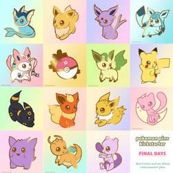 Pokemon enamel pins kickstarter