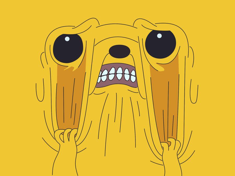 Adventure Time Birthday Cake Philippines