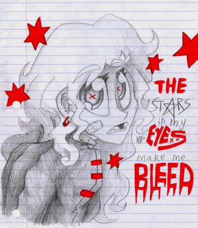 zombiecatfire13's Profile Picture
