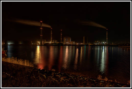 power_plant_02