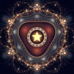 Celestial Vault
