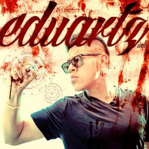 Eduart7's Profile Picture
