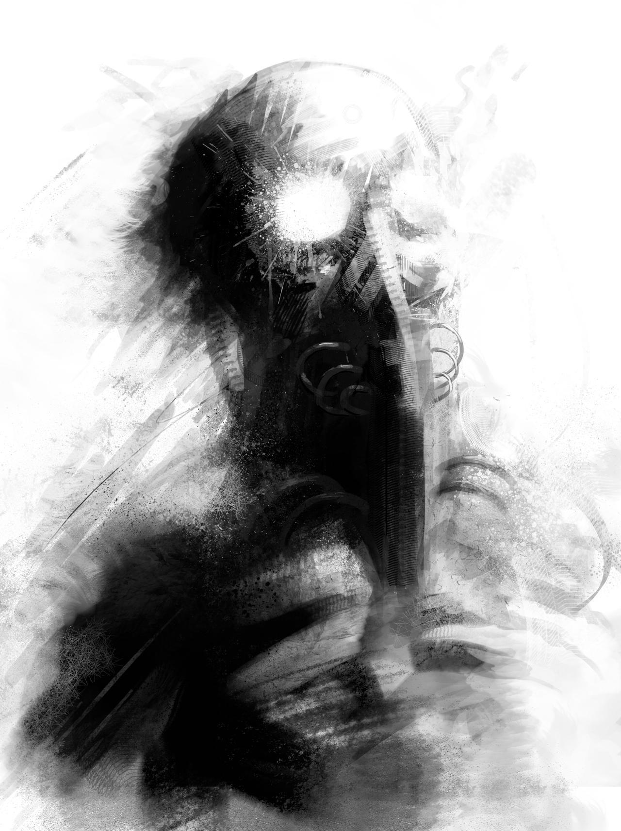 Cbpunk by Por-t-falatron