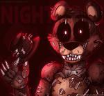 Ready for Freddy?