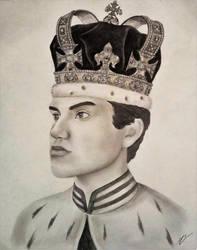 King Ryan