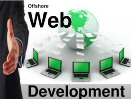 Web Development Service The Ultimate Solution by stankemp
