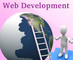 Web Development t Affecting the Society Positively by stankemp