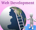 Web Development t Affecting the Society Positively
