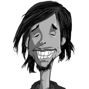 AdduArt's Profile Picture