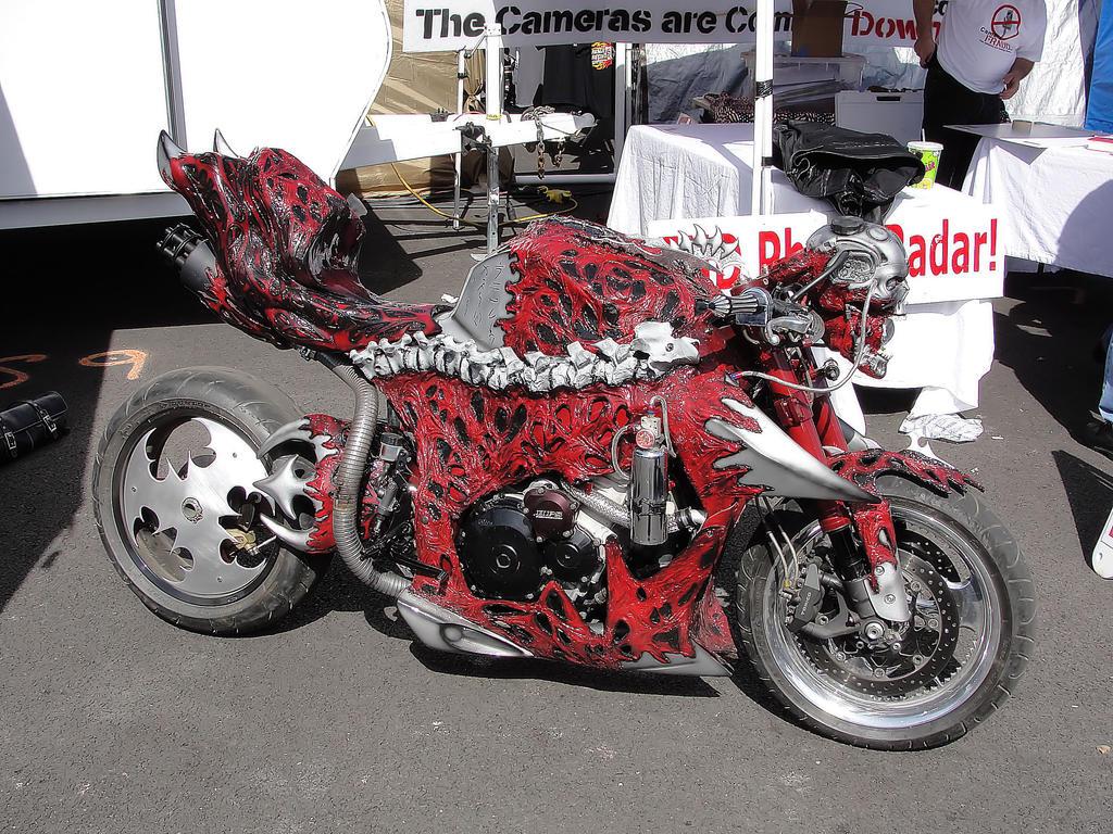 pin custom sport bikes for sale on pinterest. Black Bedroom Furniture Sets. Home Design Ideas