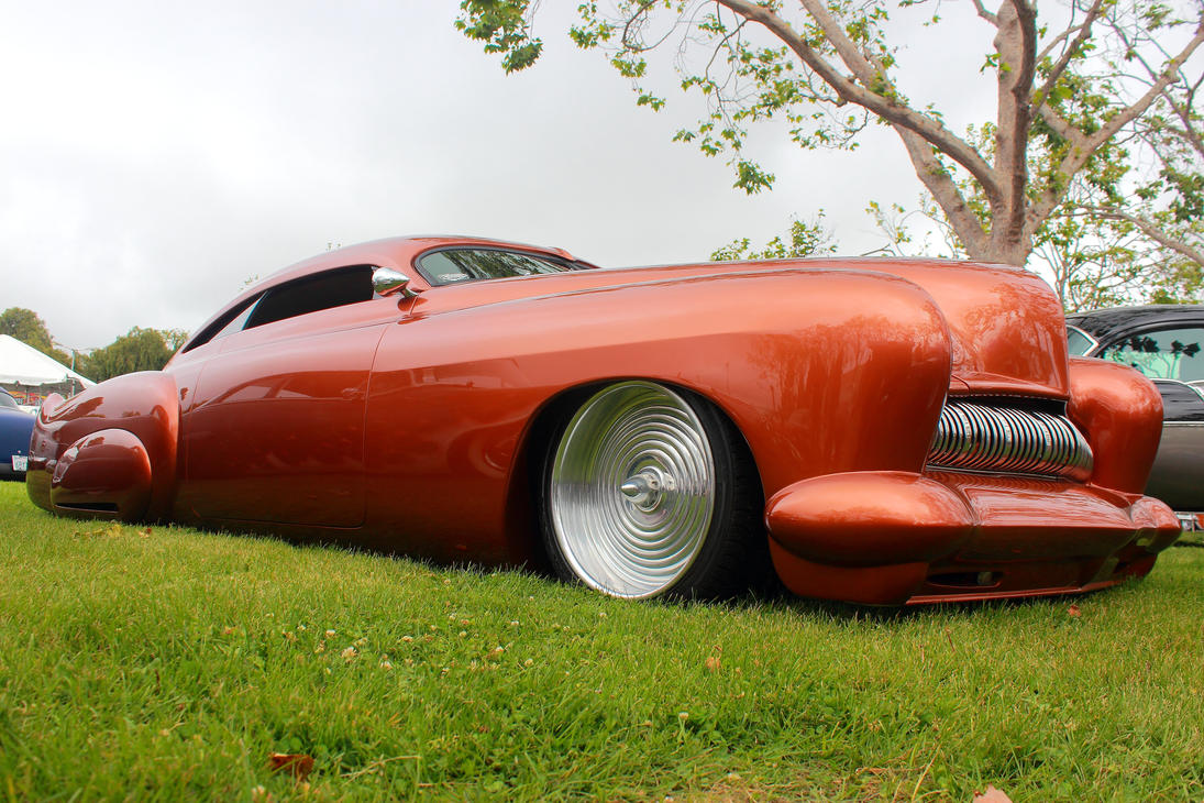 49 Cadillac II by DrivenByChaos on DeviantArt